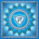 A Yoga Sequence for Your Throat Chakra   Wellness. Happiness. Coaching