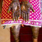 Mehandi   The Mehandi Ceremony 176   5322   Weddingplz