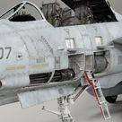 F-14D Super Tomcat (manipuliert) 3D-Modell - TurboSquid 1065806