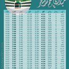 كن داعيا للخير برنامج امساكية شهر رمضان لعام 1438 2017 Ramadan 3840x2160 Wallpaper Logo Design