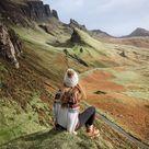 BestThings To Do In & Around Cusco, Peru