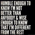 Rest Quotes