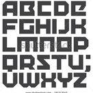 Large Font