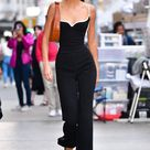 Best Dressed: Who made the list?