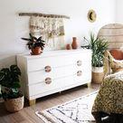 An Ikea dresser makeover — house on a sugar hill