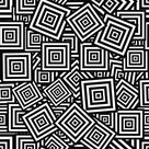 Square Patterns