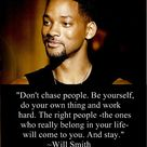 Famous Life Quotes