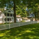 13 Yelping Hill Rd, West Cornwall, CT 06796 - realtor.com®