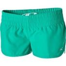 Board Shorts Women
