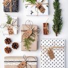 Christmas Gift Tags Variety Pack Printable Christmas Gift Tags Downloadable Gift Tags Christmas Gift Wrapping Digital Download Printable