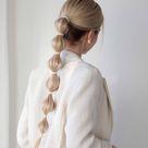 COOL GIRL HAIRSTYLES 2020 😎 EASY HAIRSTYLES FOR LONG HAIR & MEDIUM HAIR   Alex Gaboury