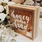 21 Insanely Cute Wedding Ideas In 2021 | Wedding Forward