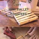 Fun Crafts To Do