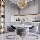 Dining Room Decor Ideas   Home Decor   Interior