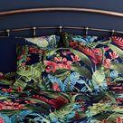 Floresta Duvet Cover and Pillowcase Set