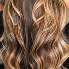 Best hair color ideas to refresh your appearance
