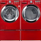 Washer Dryer Sets