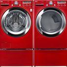 Washer Dryer Sets