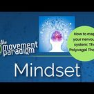 How to map your nervous system The Polyvagal Theory