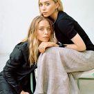 Olsen Sister