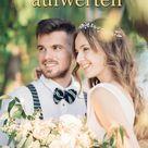 10 Dinge, die Ihre Hochzeit sofort aufwerten | freundin.de