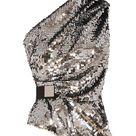 New Designer Clothing for Women