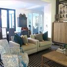 Property for Sale in Claremont, Cape Town, Western Cape, South Africa