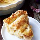 Best Apple Pie Recipe From Scratch   alsothecrumbsplease.com