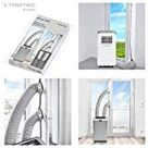 ᐅ TOP 10 Mobile Klimaanlagen Bestseller!