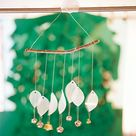 Wind Chimes Kids