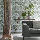 ▷ 1001 + moderne Wand streichen Ideen zum Inspirieren