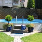 Apoolco Pool + Wellness Outlet
