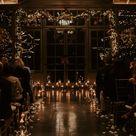 Wedding venue in Rochester, MI near Auburn Hills