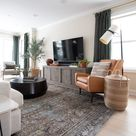 Tips for Living Room Furniture Layout   The DIY Playbook