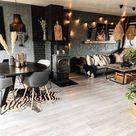 wonderful home inspired design!