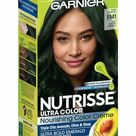 Nutrisse Ultra-Color - Hair Color - Garnier
