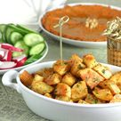 Lebanese Food Recipes