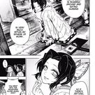 Read Kimetsu No Yaiba Tomioka Giyuu Gaiden Chapter 2