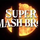 Super Smash Bros. Ultimate: Nintendo veröffentlicht Trailer mit Pressestimmen zum Spiel - ntower - Dein Nintendo-Onlinemagazin