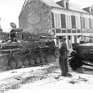 June 6th 1944