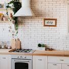 5 Best Kitchen Supply Store in Melbourne   Top Kitchen Supply Store