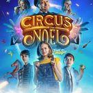 Watch Circus Noël (2019) Full Movie Straming Online Free   Movie & TV Online HD Quality