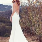 Evangelina by Maggie Sottero, 12