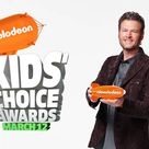 Kids Choice Award