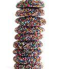 Chocolate Sprinkles