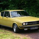 Which 1970s cars would you like to own   Page 3   General Gassing