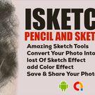 Photo Art Editor   Photo Sketch Blender   Cartoon Effect Photo    Android App   Admob ads   Codelib App