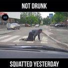 Exercise Humor