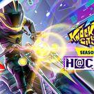 Knockout City - Season 3 Trailer   PS4
