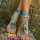 Bohemian Gypsy
